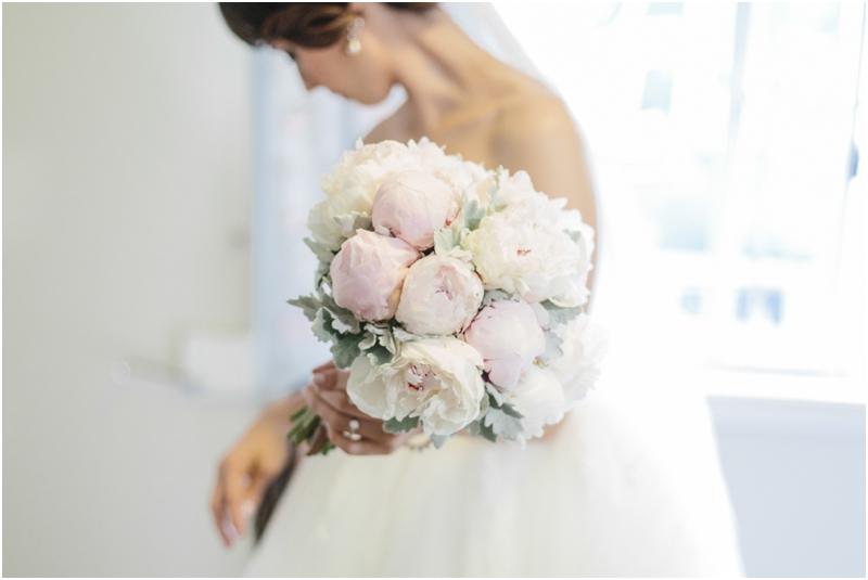 Sydney wedding photography by Mr Edwards Sydney wedding photographer_0462.jpg