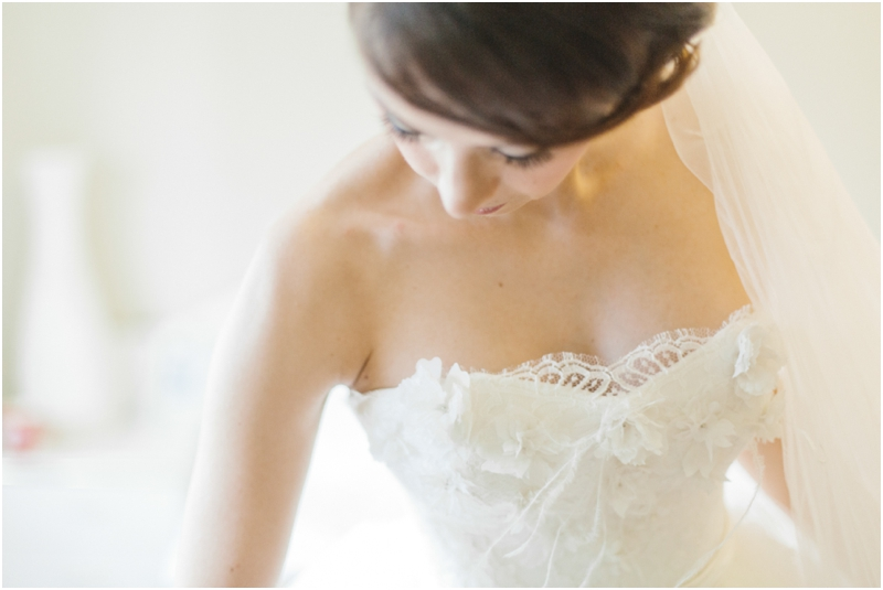 Sydney wedding photography by Mr Edwards Sydney wedding photographer_0461.jpg