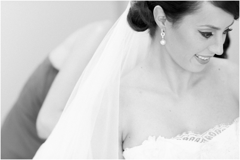 Sydney wedding photography by Mr Edwards Sydney wedding photographer_0467.jpg