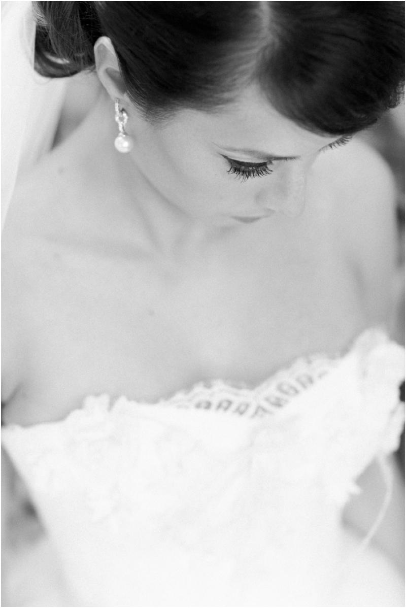 Sydney wedding photography by Mr Edwards Sydney wedding photographer_0466.jpg