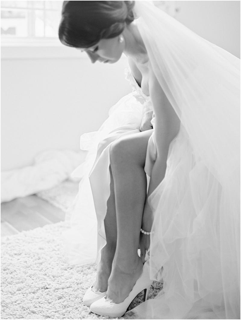 Sydney wedding photography by Mr Edwards Sydney wedding photographer_0469.jpg