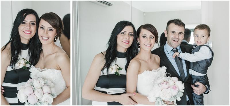 Sydney wedding photography by Mr Edwards Sydney wedding photographer_0481.jpg