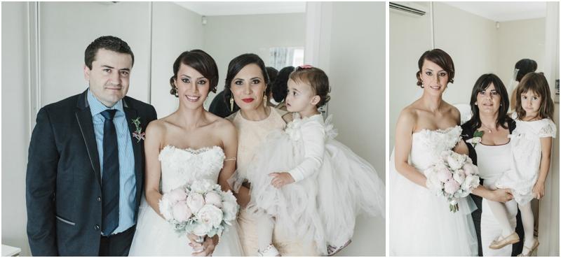 Sydney wedding photography by Mr Edwards Sydney wedding photographer_0483.jpg