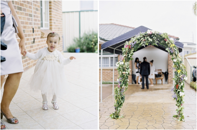 Sydney wedding photography by Mr Edwards Sydney wedding photographer_0487.jpg