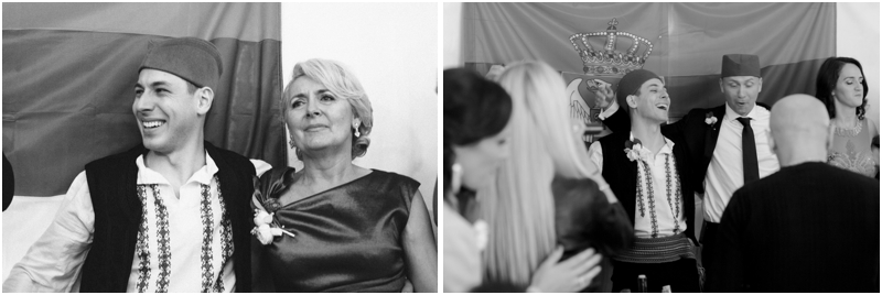 Sydney wedding photography by Mr Edwards Sydney wedding photographer_0508.jpg