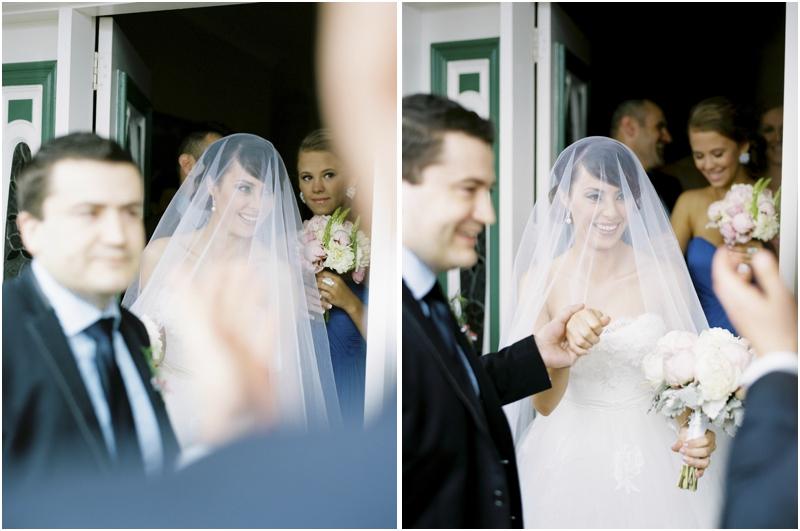 Sydney wedding photography by Mr Edwards Sydney wedding photographer_0517.jpg