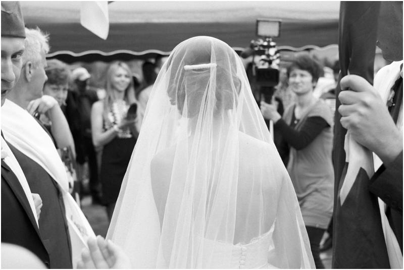Sydney wedding photography by Mr Edwards Sydney wedding photographer_0520.jpg