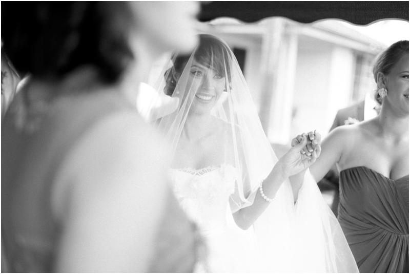 Sydney wedding photography by Mr Edwards Sydney wedding photographer_0519.jpg