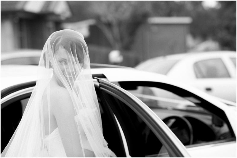 Sydney wedding photography by Mr Edwards Sydney wedding photographer_0522.jpg