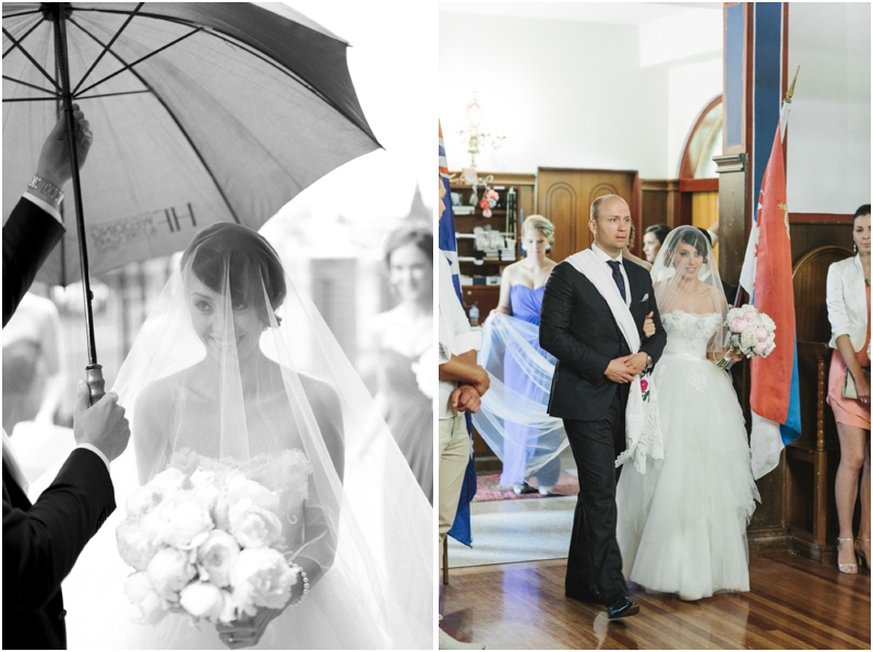 Sydney wedding photography by Mr Edwards Sydney wedding photographer_0523.jpg
