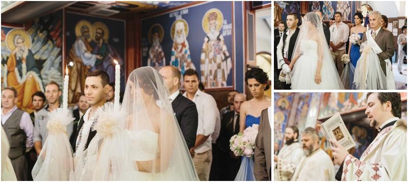 Sydney wedding photography by Mr Edwards Sydney wedding photographer_0528.jpg