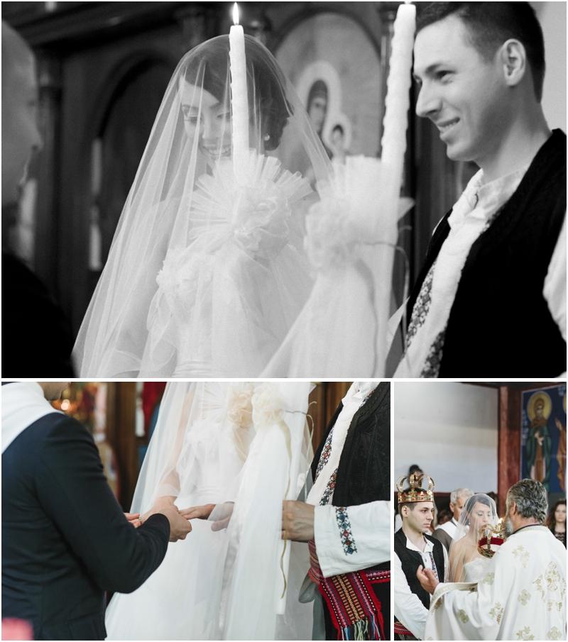 Sydney wedding photography by Mr Edwards Sydney wedding photographer_0530.jpg