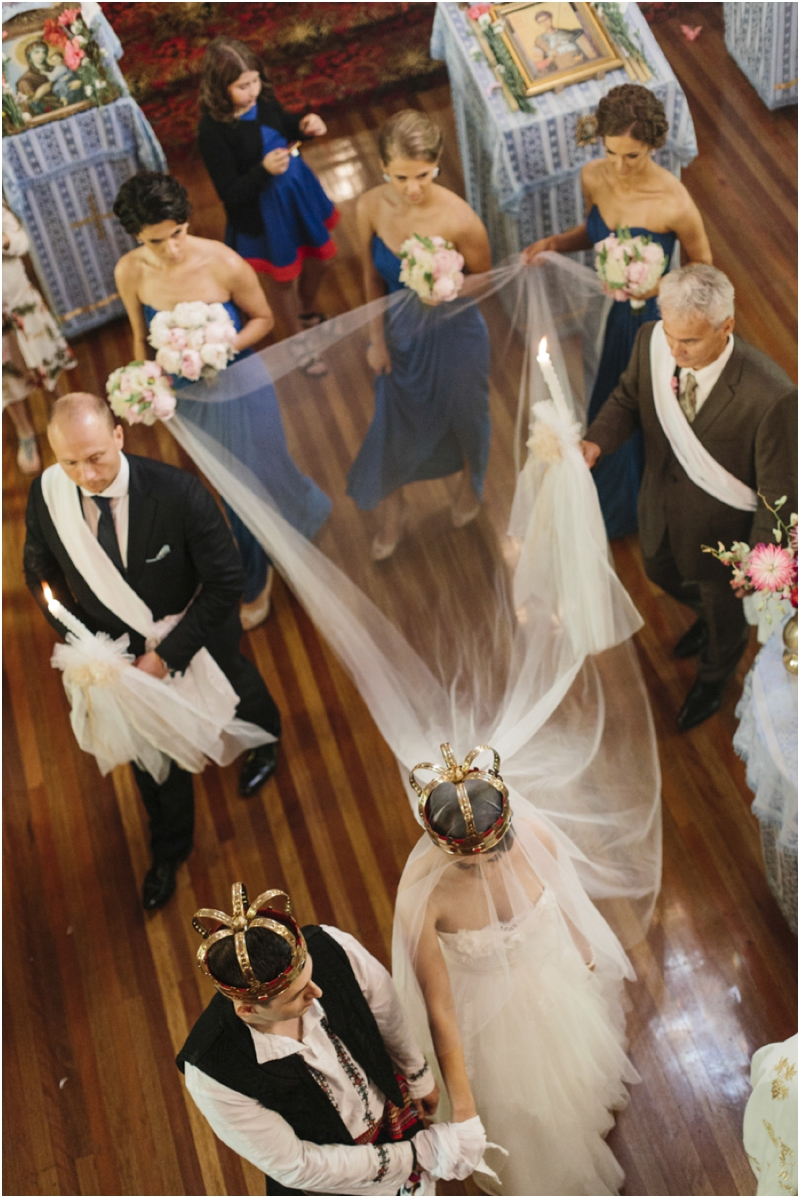 Sydney wedding photography by Mr Edwards Sydney wedding photographer_0532.jpg