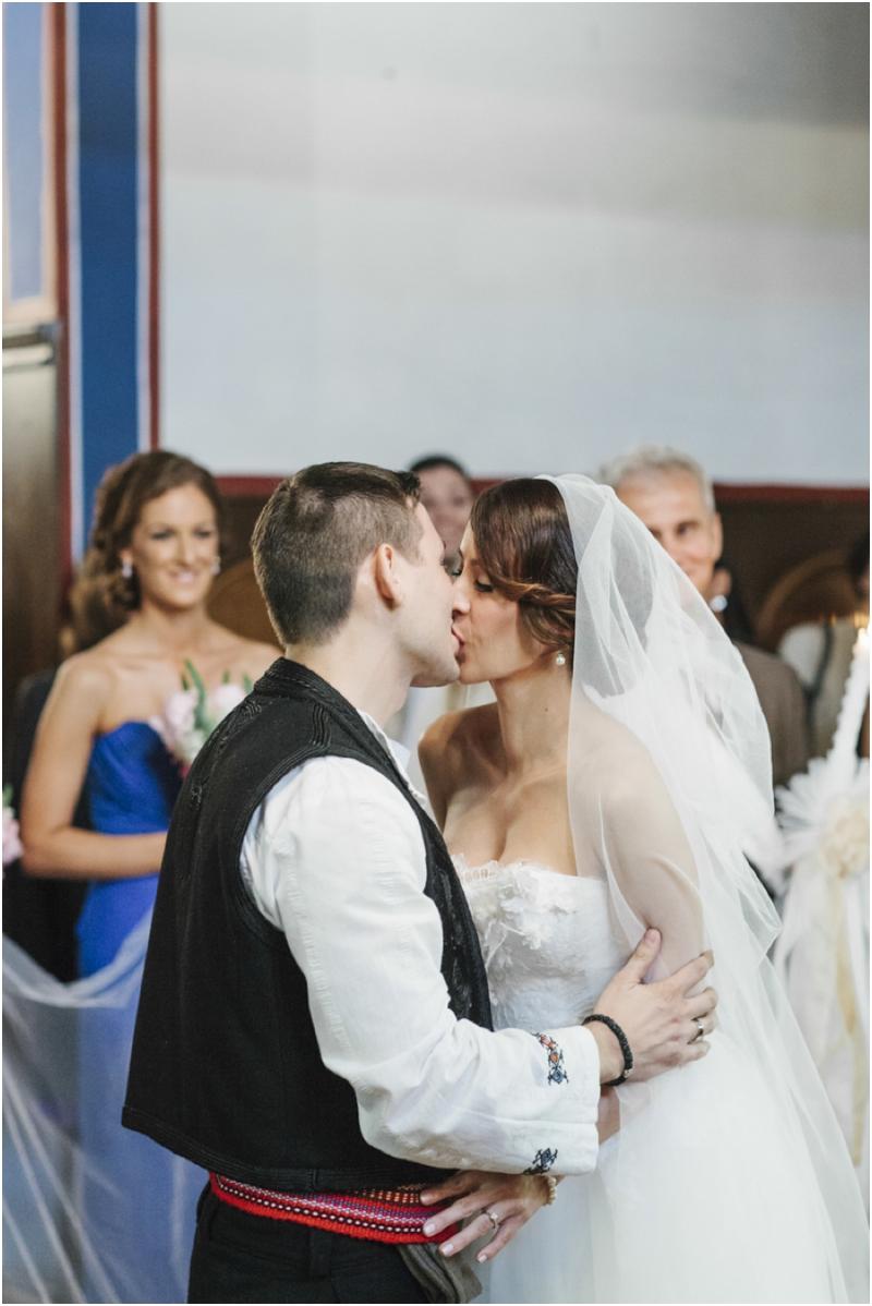 Sydney wedding photography by Mr Edwards Sydney wedding photographer_0534.jpg