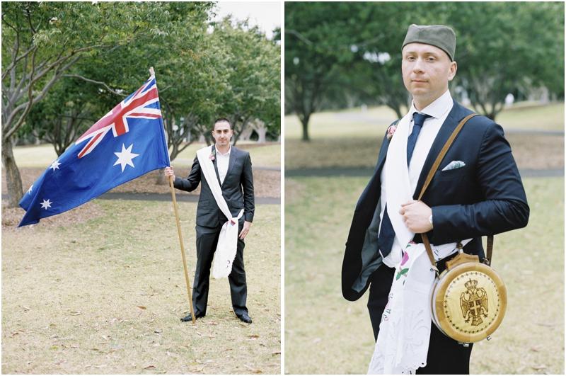 Sydney wedding photography by Mr Edwards Sydney wedding photographer_0540.jpg