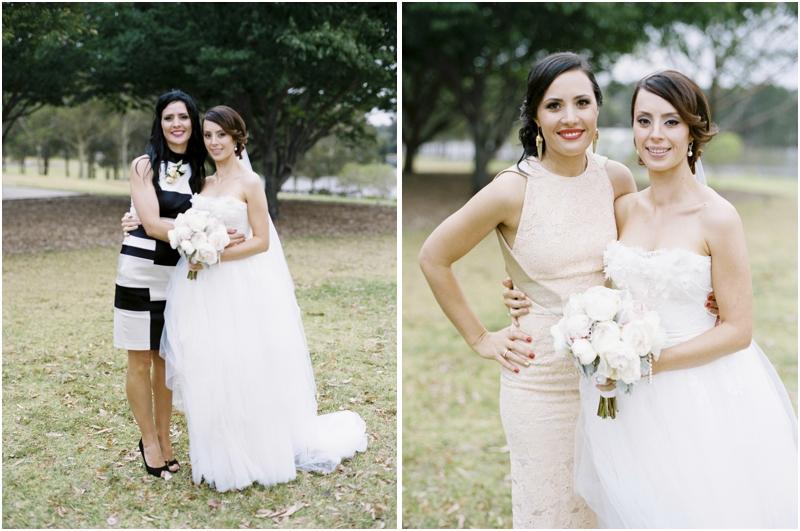 Sydney wedding photography by Mr Edwards Sydney wedding photographer_0541.jpg