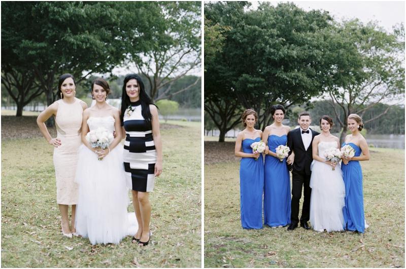 Sydney wedding photography by Mr Edwards Sydney wedding photographer_0543.jpg