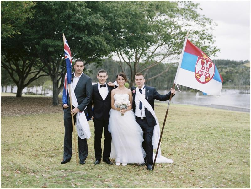 Sydney wedding photography by Mr Edwards Sydney wedding photographer_0544.jpg