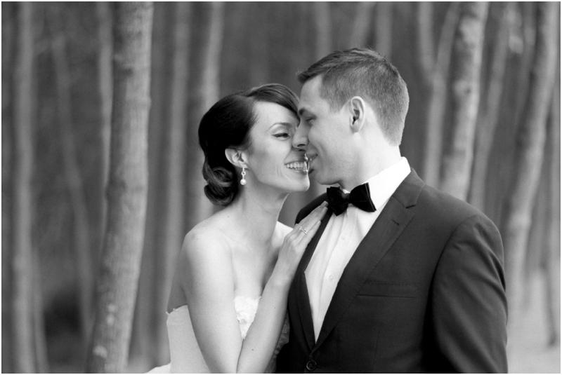 Sydney wedding photography by Mr Edwards Sydney wedding photographer_0550.jpg