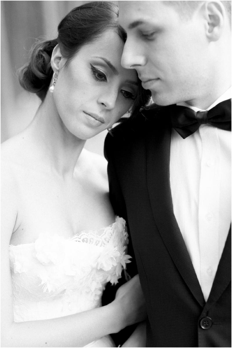 Sydney wedding photography by Mr Edwards Sydney wedding photographer_0551.jpg