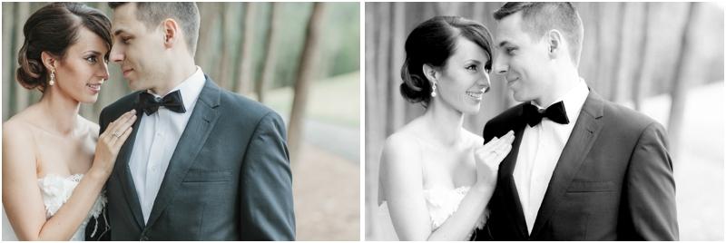 Sydney wedding photography by Mr Edwards Sydney wedding photographer_0552.jpg