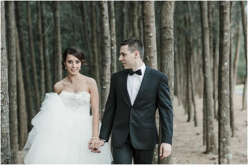 Sydney wedding photography by Mr Edwards Sydney wedding photographer_0553.jpg