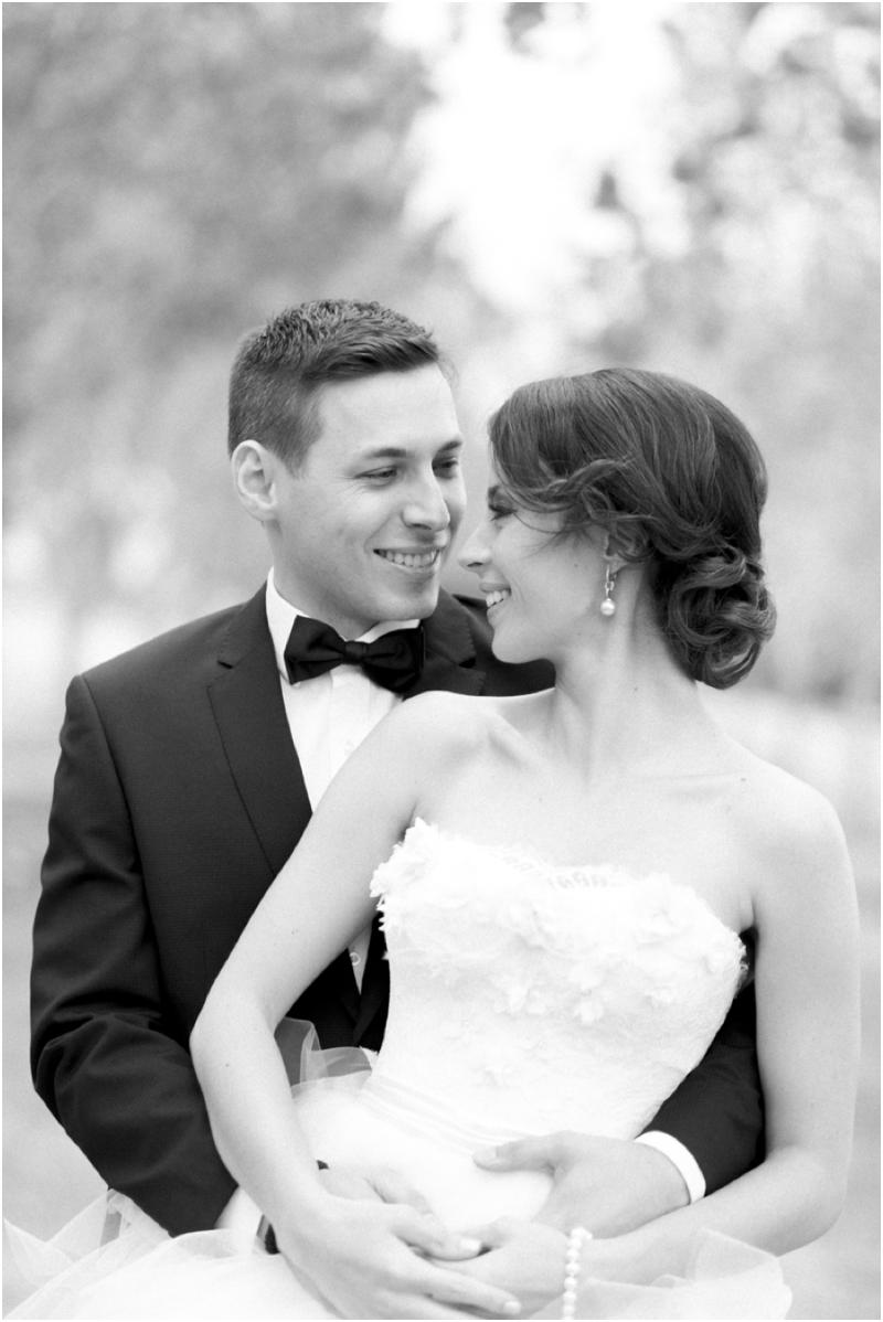 Sydney wedding photography by Mr Edwards Sydney wedding photographer_0560.jpg