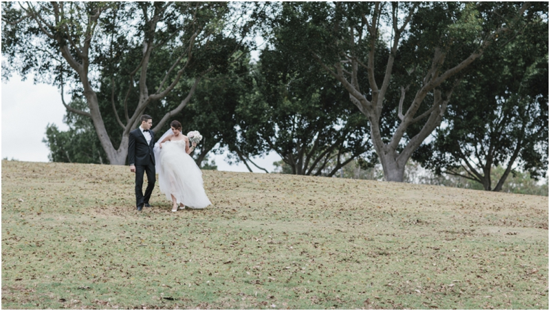 Sydney wedding photography by Mr Edwards Sydney wedding photographer_0562.jpg