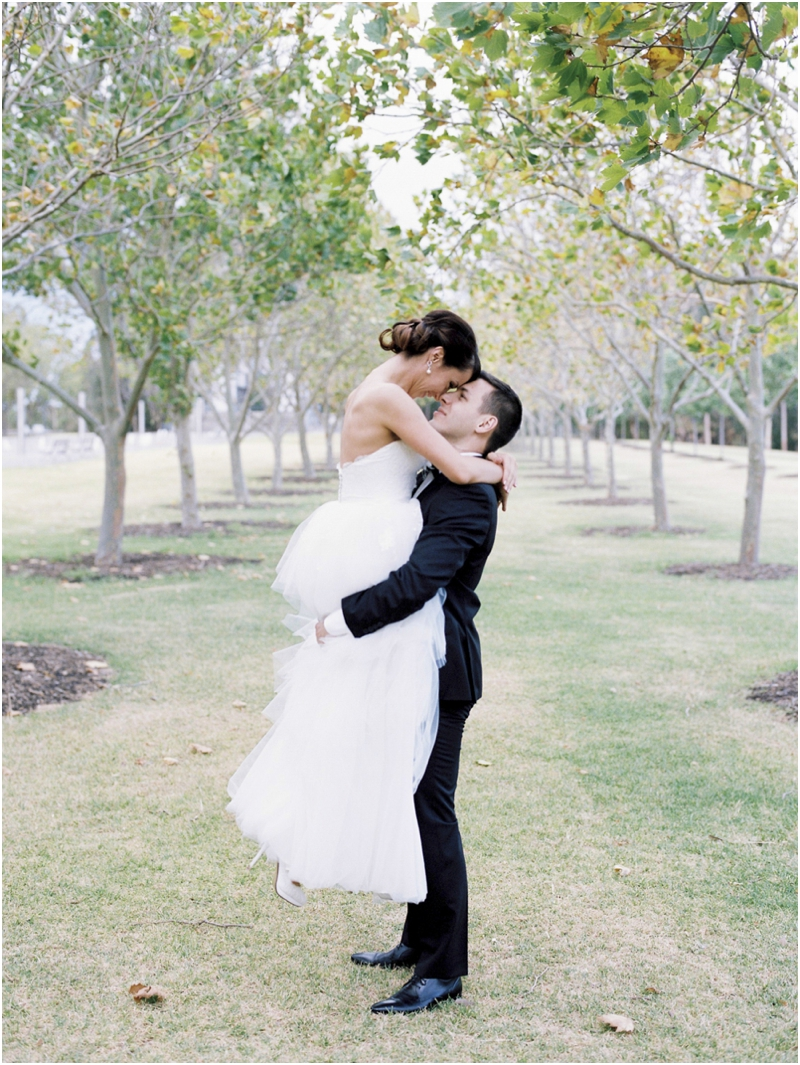 Sydney wedding photography by Mr Edwards Sydney wedding photographer_0561.jpg