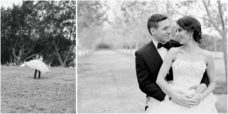 Sydney wedding photography by Mr Edwards Sydney wedding photographer_0564.jpg