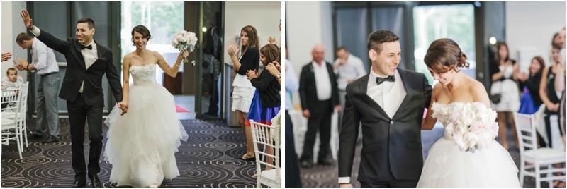 Sydney wedding photography by Mr Edwards Sydney wedding photographer_0565.jpg