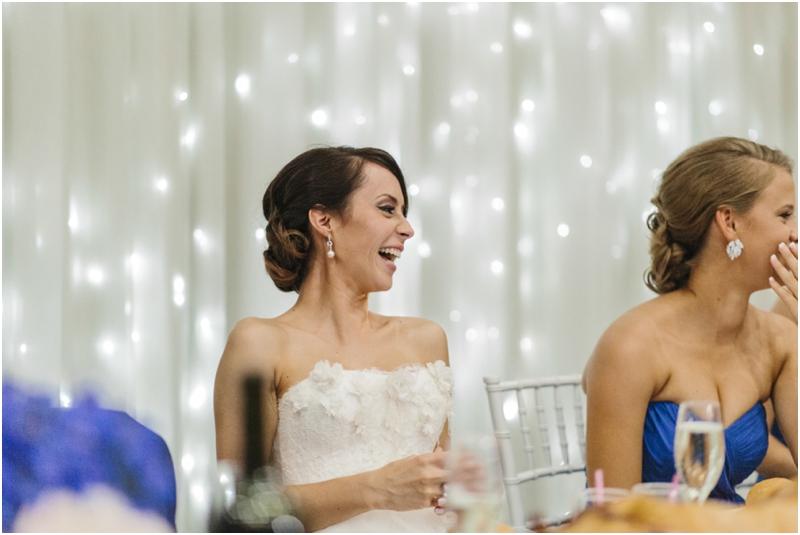 Sydney wedding photography by Mr Edwards Sydney wedding photographer_0575.jpg