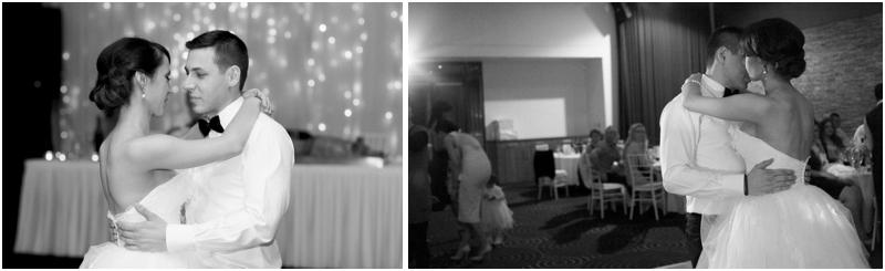 Sydney wedding photography by Mr Edwards Sydney wedding photographer_0580.jpg