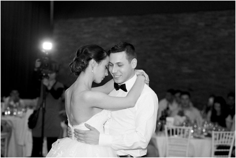 Sydney wedding photography by Mr Edwards Sydney wedding photographer_0582.jpg