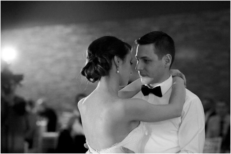 Sydney wedding photography by Mr Edwards Sydney wedding photographer_0581.jpg