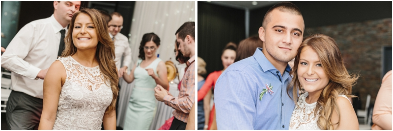 Sydney wedding photography by Mr Edwards Sydney wedding photographer_0588.jpg