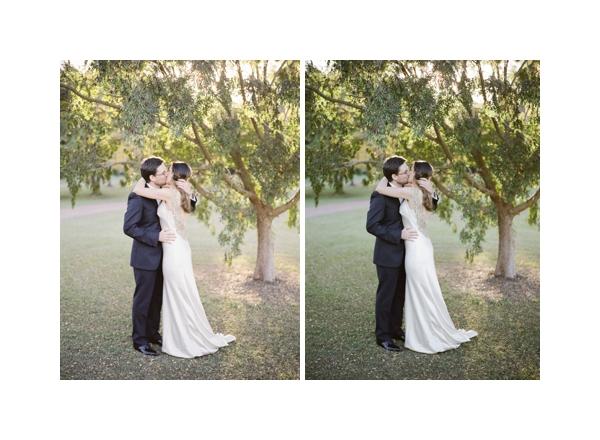 Sydney wedding photography by Mr Edwards Sydney wedding photographer_0604.jpg