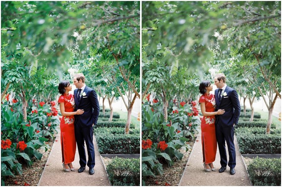 Sydney wedding photography by Mr Edwards Sydney wedding photographer_0605.jpg