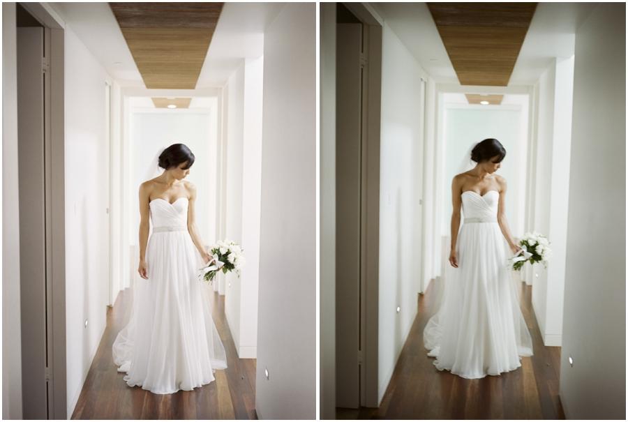 Sydney wedding photography by Mr Edwards Sydney wedding photographer_0608.jpg