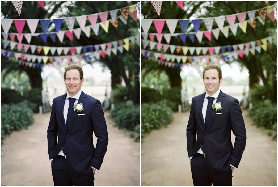 Sydney wedding photography by Mr Edwards Sydney wedding photographer_0610.jpg