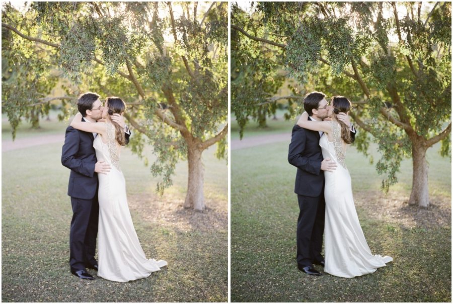 Sydney wedding photography by Mr Edwards Sydney wedding photographer_0609.jpg
