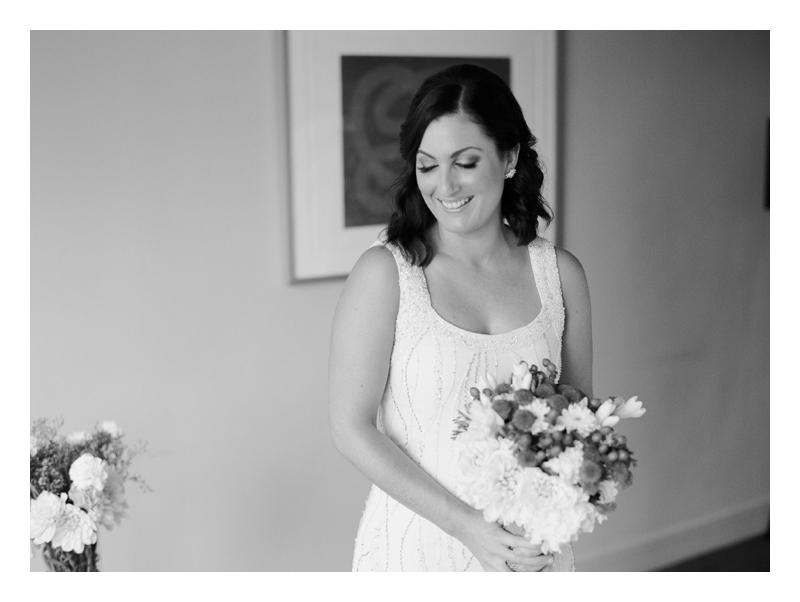 Sydney wedding photography by Mr Edwards Sydney wedding photographer_0632.jpg