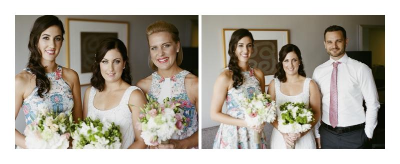 Sydney wedding photography by Mr Edwards Sydney wedding photographer_0638.jpg