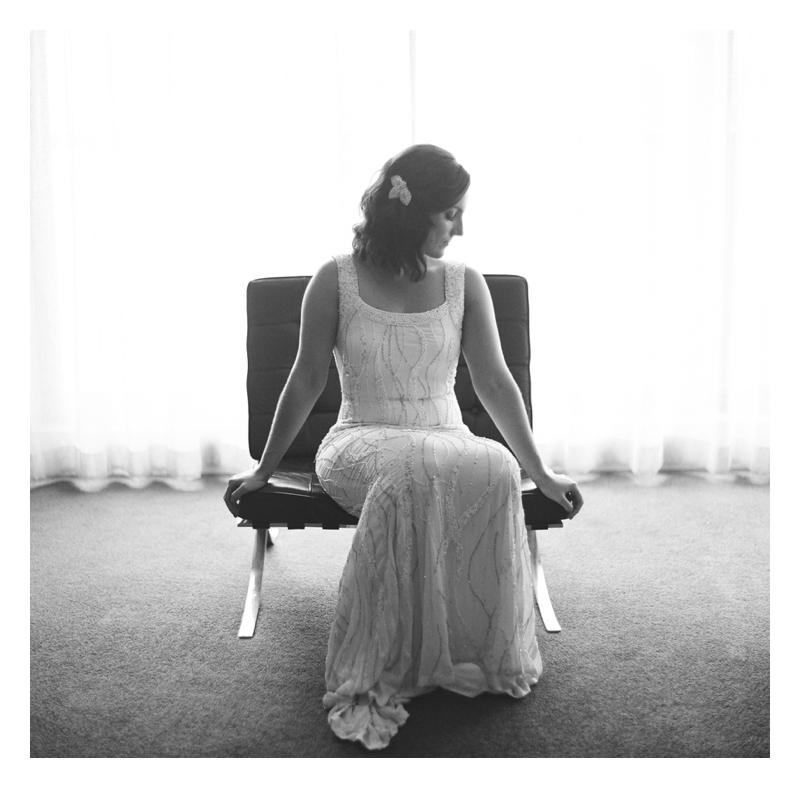 Sydney wedding photography by Mr Edwards Sydney wedding photographer_0639.jpg