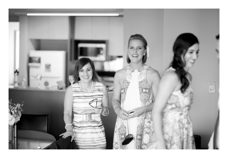 Sydney wedding photography by Mr Edwards Sydney wedding photographer_0640.jpg