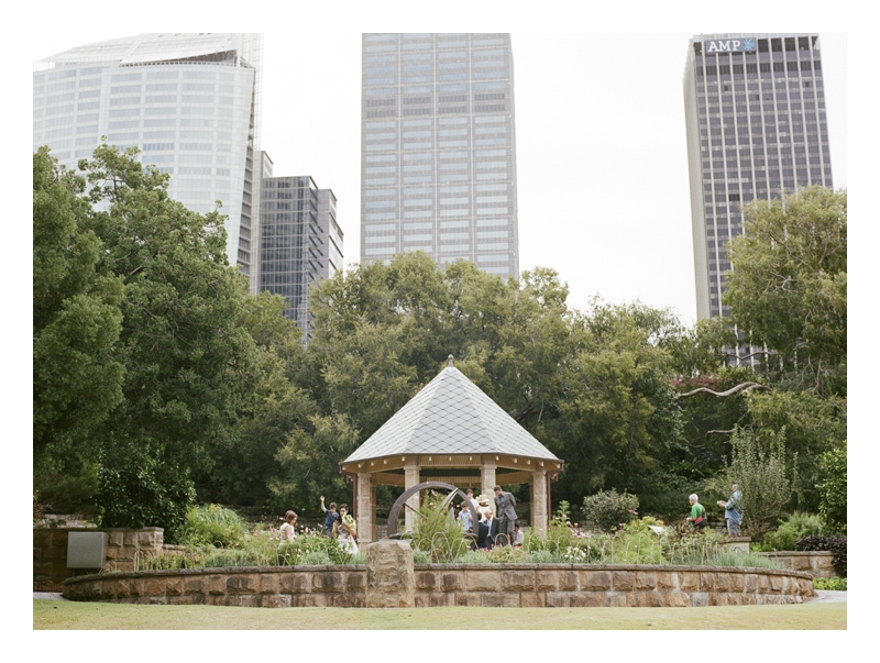 Sydney wedding photography by Mr Edwards Sydney wedding photographer_0641.jpg
