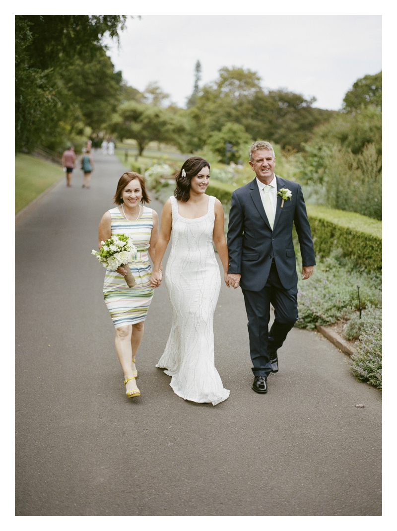 Sydney wedding photography by Mr Edwards Sydney wedding photographer_0642.jpg
