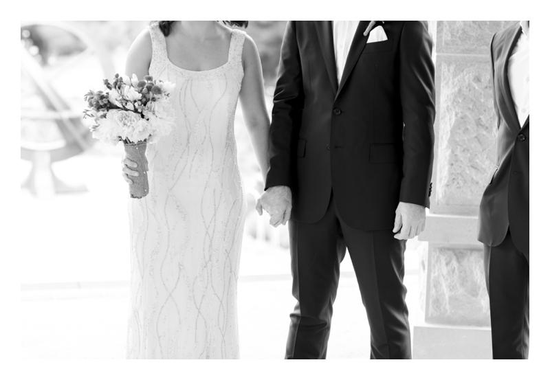 Sydney wedding photography by Mr Edwards Sydney wedding photographer_0647.jpg