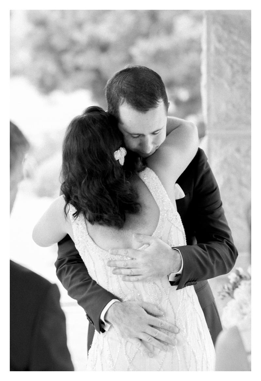 Sydney wedding photography by Mr Edwards Sydney wedding photographer_0646.jpg