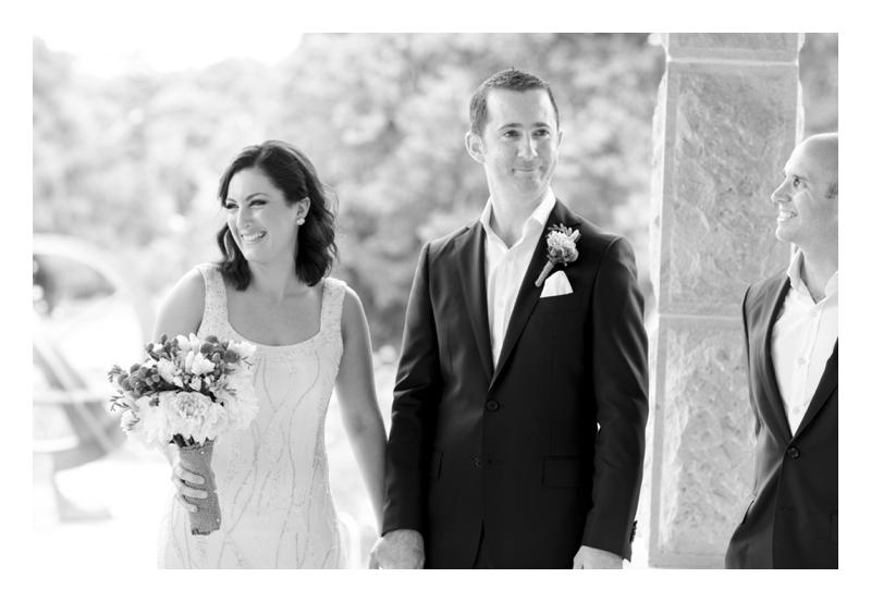 Sydney wedding photography by Mr Edwards Sydney wedding photographer_0649.jpg